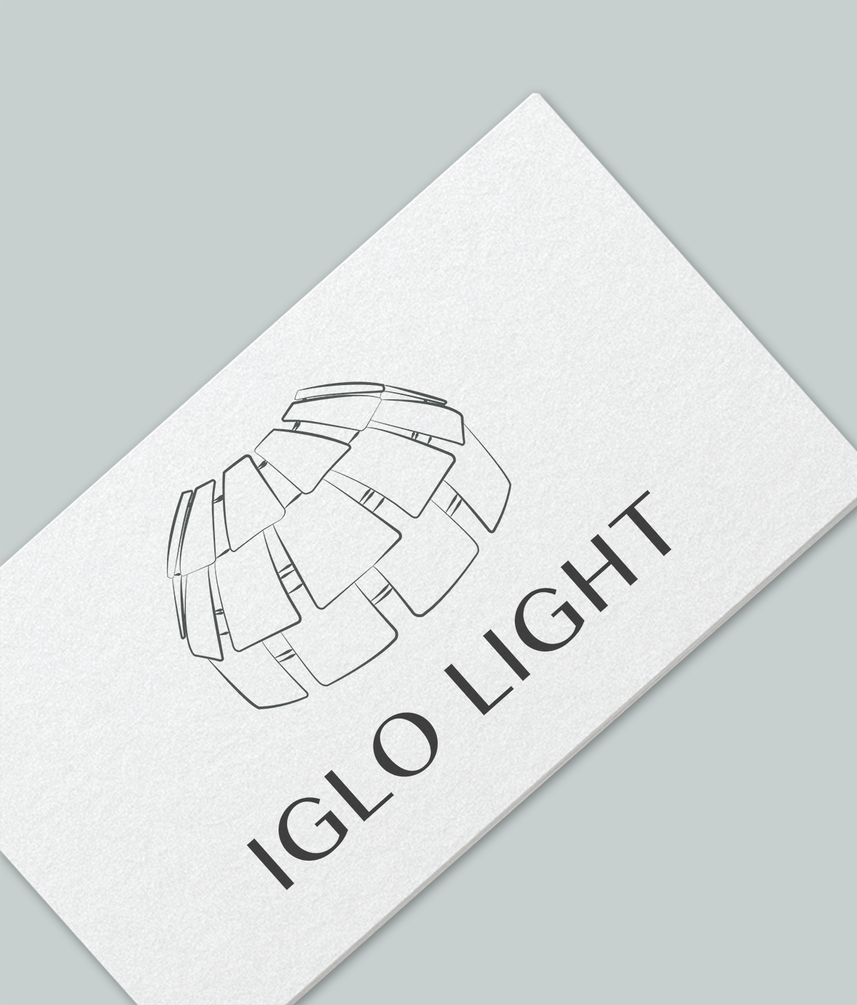 Iglo Light